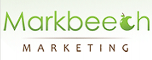 Markbeech Marketing