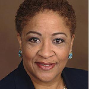 New Member Spotlight: CJ Washington