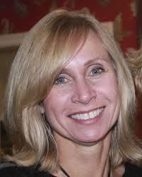 Terri Jones, Wordplay