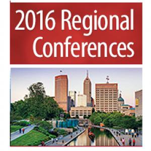 ABWA Eastern Regional Conference - Mar. 31-Apr. 2