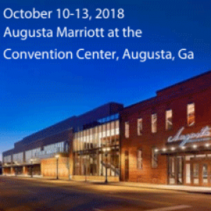 ABWA 2018 National Women's Leadership Conference (Oct. 10-13)